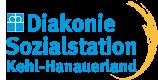 Diakonie Sozialstation Kehl-Hanauerland Logo